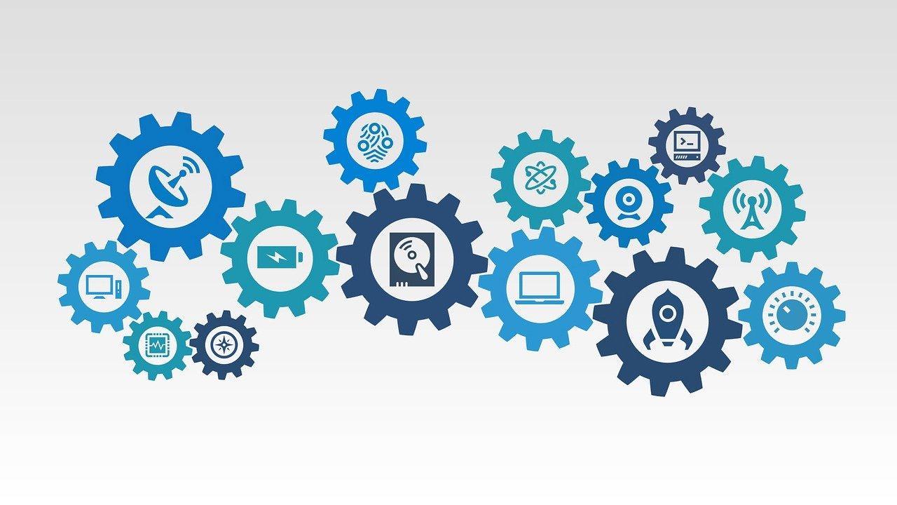 Immagine Fonarcom Diginnova: aperta la domanda di finanziamento per la formazione continua su digitalizzazione, internazionalizzazione ed innovazione