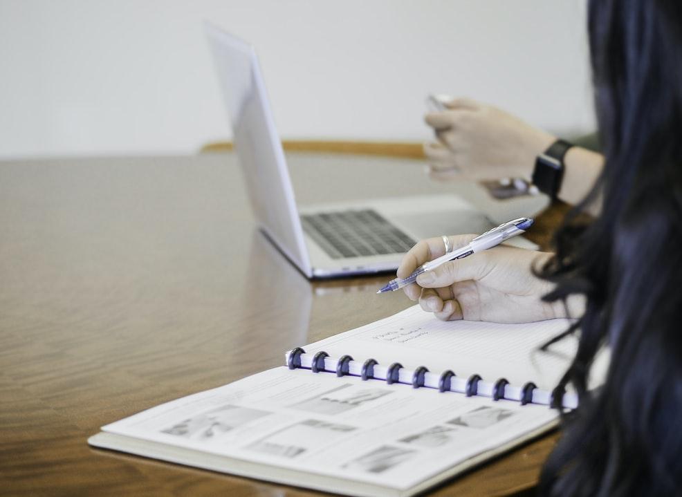 Immagine Formazione Finanziata Fonarcom - al via il nuovo piano formativo A.S.S.I.1 presentato da FormLab