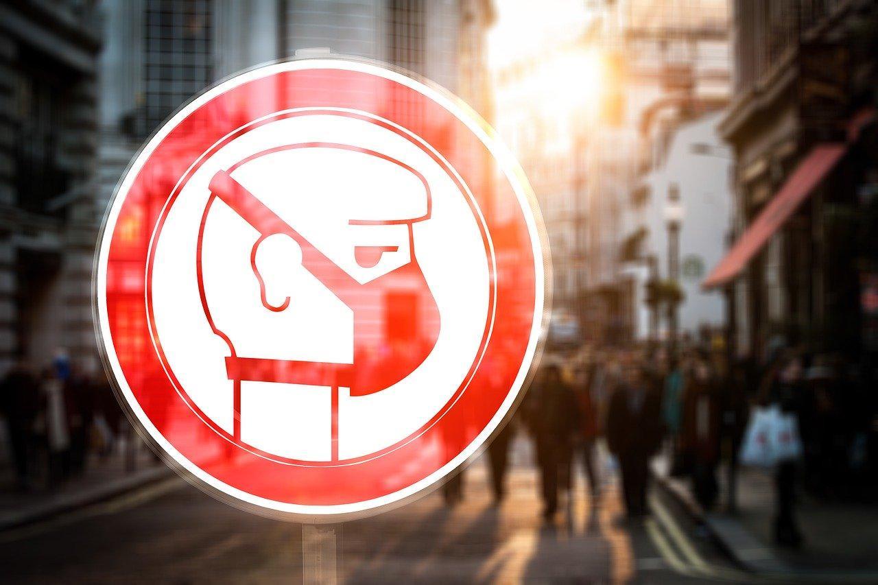 Immagine Cosa prevede il Protocollo di Regolamentazione delle Misure per il contrasto e il contenimento della diffusione del Virus Covid-19 negli ambienti di lavoro