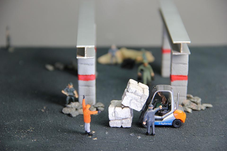 Immagine Formazione sicurezza attrezzature - Corsi in partenza la prima settimana di novembre