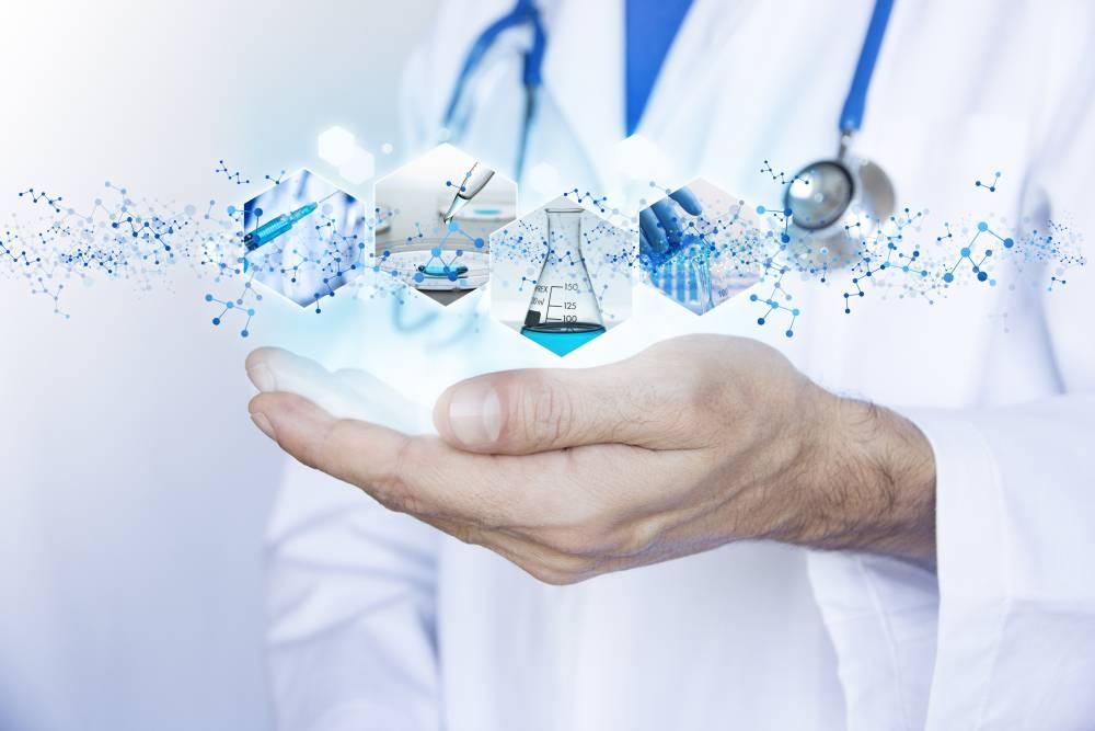 Immagine Ipertensione Endocrina: aspetti clinici e di laboratorio