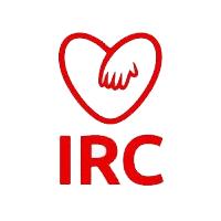 IRC BLSD