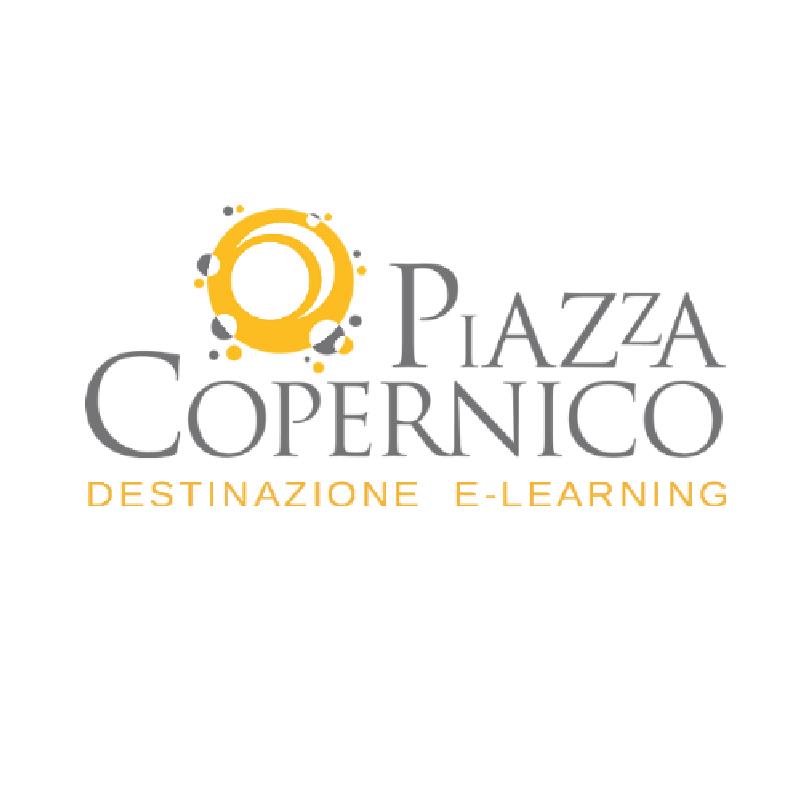 Logo Copernico