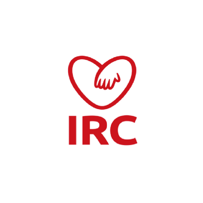 Logo Italian Resuscitation Council