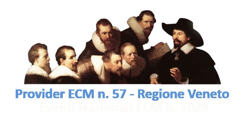 FormLab ente accreditato ECM