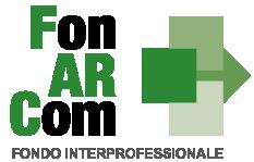 Corso finanziato FonARCom